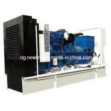 225kva, 230kva Perkins Powered Diesel Generator Set