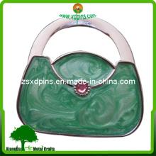 Modetaschenhalter für Mädchen (B6)