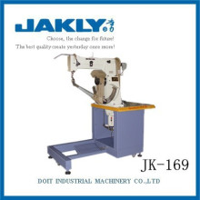 JK 169 practical industrial electronic setting sewing machine