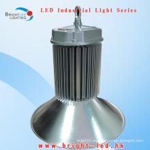 Producto De Venda Quente Para Brasil Mercado 250W LED De Alta Bay Luz