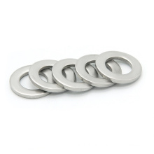 industrial stainless steel clamp higher the gasket plate