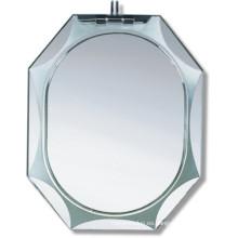 Espejo de baño de diseño nuevo (JNA097)