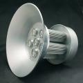 LED High Bay Licht Highbay Licht Highbay Lampe High Bay Lampe 300W Lhb0430