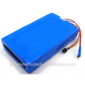 96V 180Ah Electric bicycle lithium battery ,electric bicycle battery box