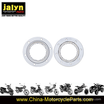High Quality Motorcycle Clutch Center Plate Fits for North American ATV Model Scs36