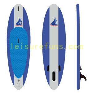 SUP Stand up paddle board gonfiabile