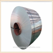 3000 Series Grade and O - H112 Temper aluminum coil for construction