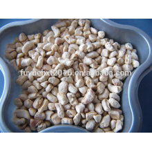 Heißer Verkauf 60% - 80% Cholinchlorid Maiskolben für Futtermittel