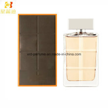 100ml High Quality Perfume for Male