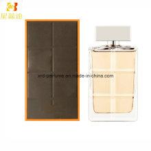 100ml Высококачественный парфюм для мужчин
