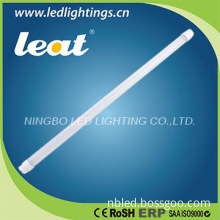 led energy saving led tube light lighting for dispaly window led tubes