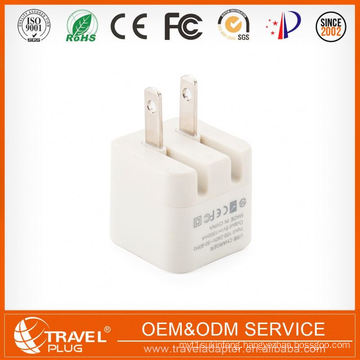 Hot Sale Top Class Hot Design Factory Direct Price Mobile Phone Accessories And Chargers