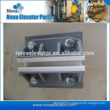 NV25S-H001 Направляющий башмак для скоростного лифта