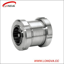 Food Grade Stainless Steel 316 Union Check Valve