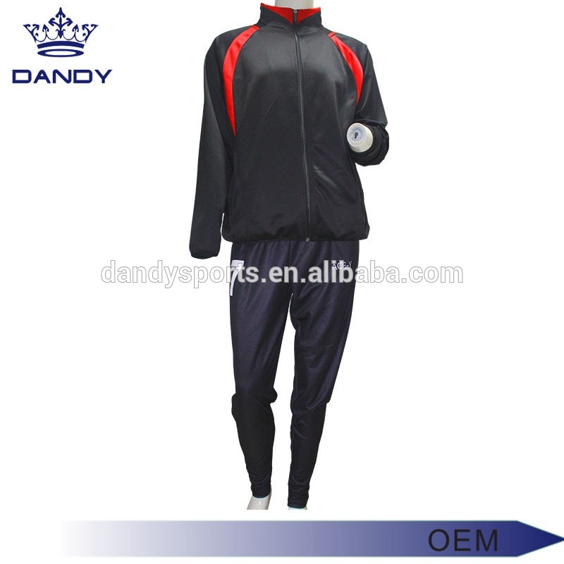 mens full tracksuit sale