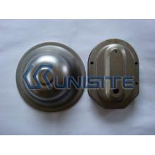 Pièce d'estampage métallique de précision avec haute qualité (USD-2-M-202)