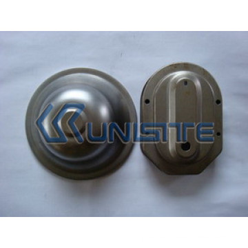 precision metal stamping part with high quality(USD-2-M-202)