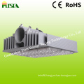 5 Years Warranty Highway Lighting LED Street Light