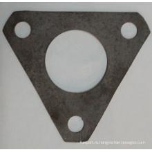 Дозатор топлива Дополнительное оборудование Угловой фланец Уплотняющий фланец Уплотнение фланца