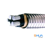 Aluminum Alloy Cable for USA