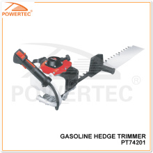 Powertec 23cc 650W 1050mm Gasoline Hedge Trimmer (PT74201)