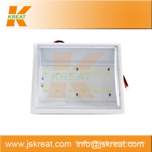Elevator Parts|Lift Components|Elevator Intercom System|KTO-IS06 emergency light|intercom