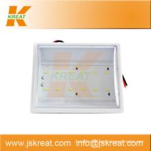 Elevator Parts Lift Components Elevator Intercom System KTO-IS06 emergency light intercom