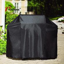Allwetter-wasserdichte Hochleistungs-Grillabdeckung für den Außenbereich