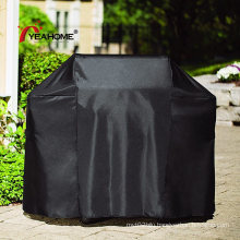 All-Weather Heavy Duty Waterproof Outdoor BBQ Grill Cover