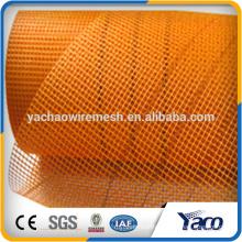 Glass Fiber Mesh, Alkali Resistant Fiberglass Mesh, Fiberglass cloth
