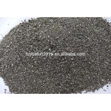Compre Iron Sand For Steelmaking con precio barato de fábrica