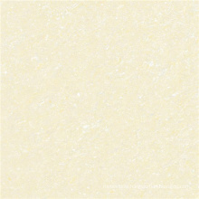 600X600 800X800 Double Loading Tile Polish Porcelain Tile