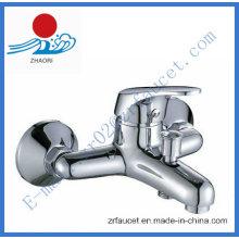 Mélangeur de douche monocommande dans le robinet (ZR20301)