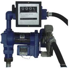 12V 24V Petrol Gasoline Pump