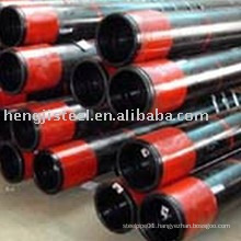Casing Pipe (API 5CT)