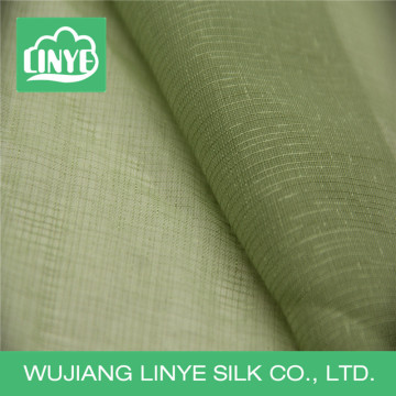 fancy thin polyester fabric, curtain/upholstery fabric wholesale