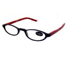 Привлекательные очки для чтения дизайна (R80580)