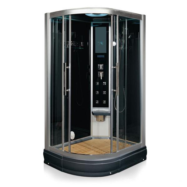Sector High Quality Comfortable Steam Room