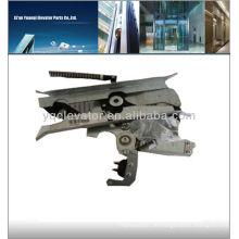 Kone Aufzug Aufzug Türflügel KM900650G13 Aufzug Türmesser
