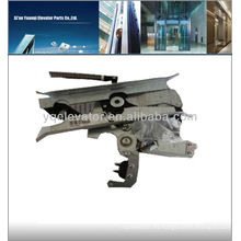Kone elevador puerta de ascensor KM900650G13 elevador puerta cuchilla