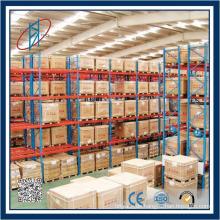 Hochleistungs-Regal Garage Regale Lagerung