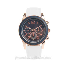 Waterproof 50 Wrist China Supplier Cheap Price Automatic Stainless Steel Back Watch For Men