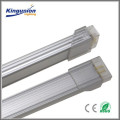 Kingunion Iluminación Interior SMD5730 Perfil de aluminio llevó la luz de tira, llevó la tira rígida, llevó la barra rígida