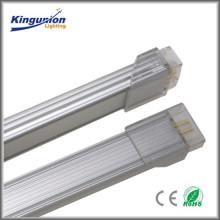 Kingunion Lighting Indoor SMD5730 Profilé en aluminium à rayures, lampe rigide, barre rigide