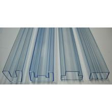 PVC Processing Aid DA series