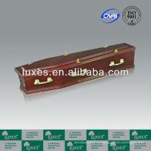 гроб коробка