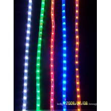 LED de luz de neón a prueba de agua LED de iluminación LED