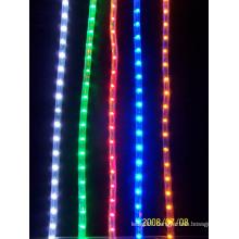 LED Neon Light Waterproof LED Lighting LED