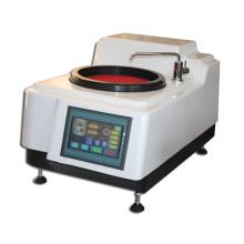 Machine à polir les échantillons / échantillons