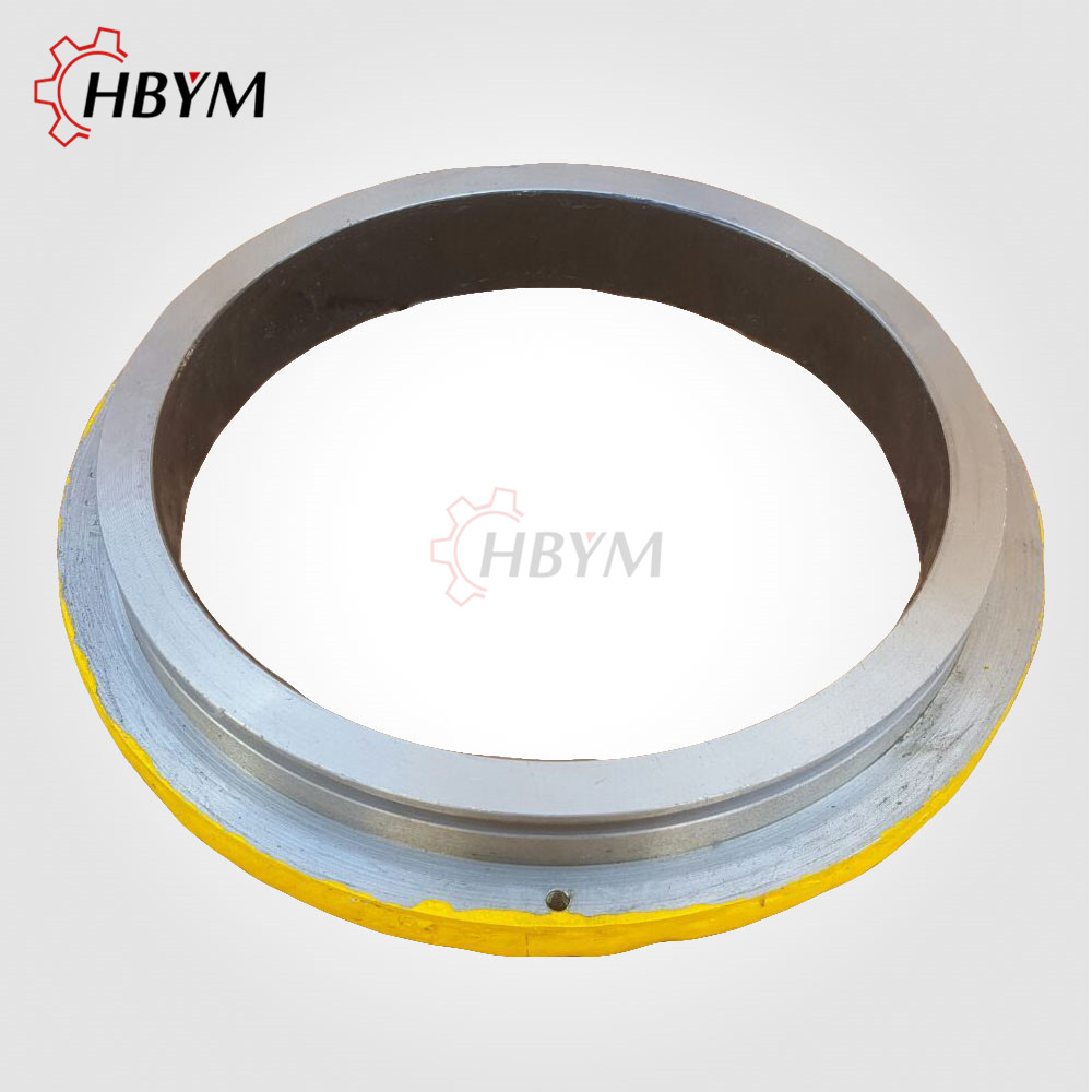 Pm C Valve Cutting Ring